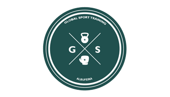 Global Sport Training - Personal Trainer in Albufeira